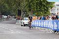 ToB 2014 stage 8a - Marcin Bialoblocki 01.jpg