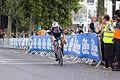 ToB 2014 stage 8a - Tom Veelers 01.jpg