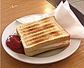 Toasted sandwich.jpg