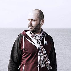 Tobias Hartmann.jpg