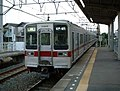 Tobu 11444 Ippommatsu 20000827.jpg