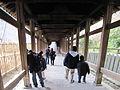 Todai-ji Nigatsu-do National Treasure 国宝東大寺二月堂38.JPG