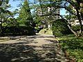 Tokushima Central Park 20160504-4.JPG