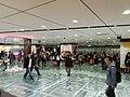 Tokyo Station, GranSta, Meeting place.jpg