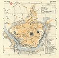 Toledo (1936).jpg