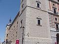 Toledo Alcazar4.JPG