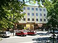 Tomaszów Mazowiecki hotel.jpg