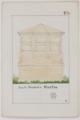 Tombeaux de personnages marquants enterrés dans les cimetières de Paris - 130 - Barba.png