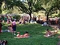Tompkins Square Park Central Knoll.jpg