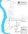 Tomsk tram map 2020.png