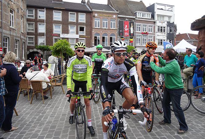 Tongeren - Ronde van Limburg, 15 juni 2014 (C17).JPG