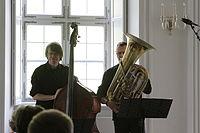 Tonspuren 2014 Sieverts und Thuillier (03).jpg