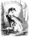 Tony Johannot-G Sand-Indiana-1853 p156.png