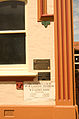 Toodyay memorial hall gnangarra-6.jpg