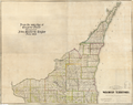 Topographical Map of Wisconsin Territory WDL6769.png