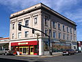 Toppenish, WA - Odd Fellows Building.JPG