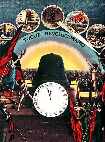 File:Toque Revolucionario.png