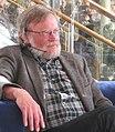 Tore Pryser professor of History.jpg