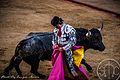 Torero Morante de la Puebla.jpg