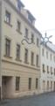 Torgau Schloßstraße 8.png