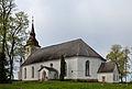 Torma kirik1.jpg