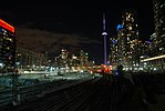 Toronto at Night (10283068765).jpg