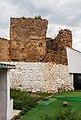 Torre, Matalebreras, Soria, España, 2017-05-28, DD 02.jpg