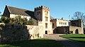 Torre Abbey side entrance3.jpg