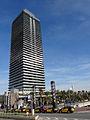 Torre Mapfre Barcelona february 2013.jpg
