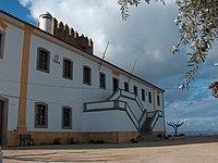 Torre de Coelheiros.jpg