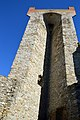 Torre triangolare 2.jpg