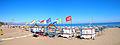 Torremolinos - beach2.jpg