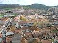 Torres Vedras vista do castelo.jpg