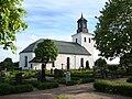 Torsåkers kyrka 01.jpg