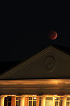 Total lunar eclipse over Cherry Point 141008-M-PJ332-101.jpg