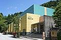 Tottori City Historical Museum01n4350.jpg