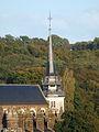 Toucy-FR-89-église-18.jpg