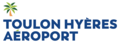 Toulon airport logo french.png