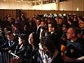 Toulouse Game Show - Concert Soiré inaugurale - 26 novembre 2010 - P1560694.jpg