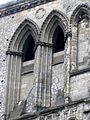 Tour Charlemagne gothique.JPG
