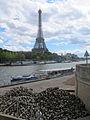 Tour Eiffel travaux2.jpg