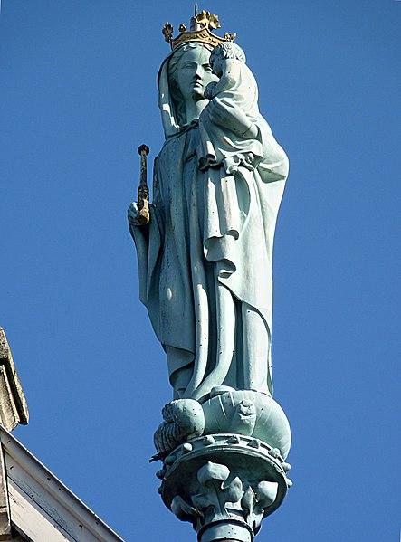 File:Tourcoing Notre-Dame de la Marlière J2.jpg
