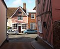 Towards Lavenham High Street - geograph.org.uk - 1598355.jpg