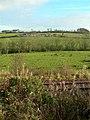 Towards Windmillhall - geograph.org.uk - 615397.jpg