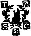 Towarzystwo Akcyjne S. Orgelbranda Synów-logo (1911).png