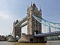 Tower Bridge (north side view).jpg
