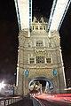 Tower Bridge IMG 2654 (6808219289).jpg