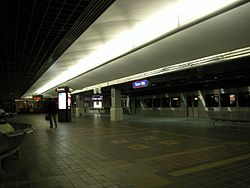 Tower City station.jpg