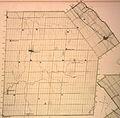 Township of Proton, Grey County, Ontario, 1880.jpg