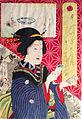Toyohara Kunichika15.jpg